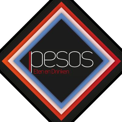 pesos logo